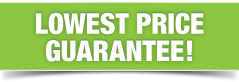 Lowest_Price_Guarantee_02